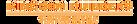 KBCC%20Official%20Logo%20Lockups-19_edit
