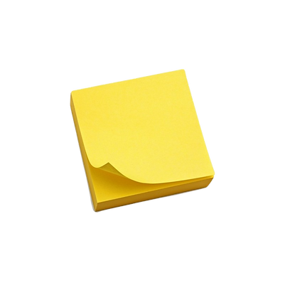 sticky-notes-3-inch-x-3-inch-yellow-100-