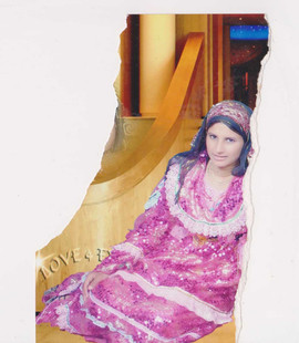 Ali zaraay  (71).jpg