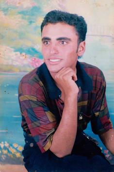 Ali zaraay  (74).jpg
