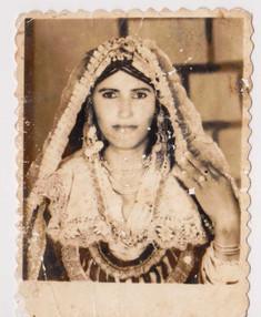 Ali zaraay  (76).jpg