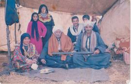 Ali zaraay  (72).jpg