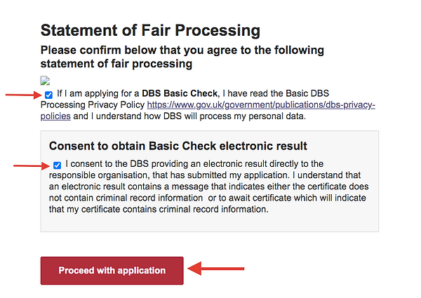 03 GBG Statement of Fair processing .png