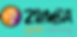 Zumba Gold-Toning Logo.png