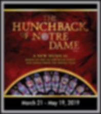 Hunchback-Tobys-Dinner-Theatre.jpg