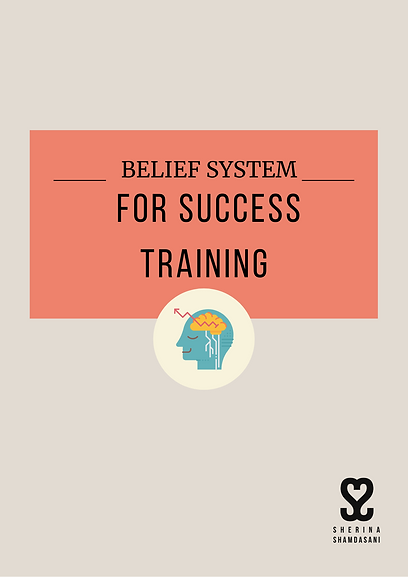 Belief System for Success PIC.png
