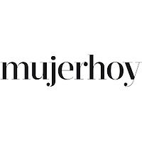 mujerhoy.png