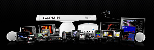Gold Coast Garmin Dealer Goldcoast