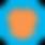 Sublimacion icon.png