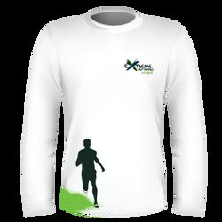 extreme_running_tshirt