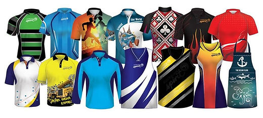 Sublimation-Printing-Print-and-Press-onl