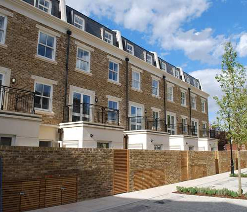 UKCSA Excellence in Cast Stone 2016
