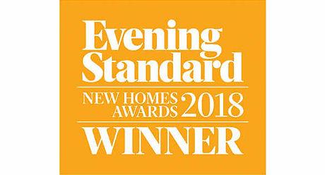 Evening Standard Winner 2018.jpg