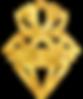 büşra-sürücü-logo.png