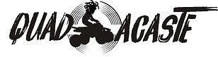logo QUAD ACASTE 1_edited.jpg