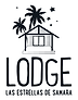 LODGE_7_vecfondblanc.png