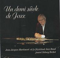 JJM-CD.JPG
