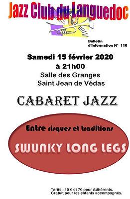 Concert15022020.JPG