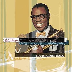 Louis_Armstrong-Satchmo_A_Musical_Autobi