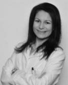 Dr. Saska Gocevska