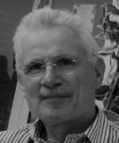 Pr. Joerg Keckstein
