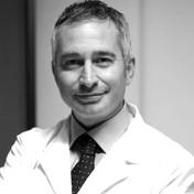 Dr. Mario Malzoni