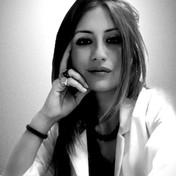Dr. Alessandra Di Giovanni