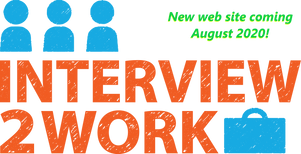 Interview2Work Logo.png