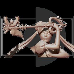 SailorMoon_Logo.png