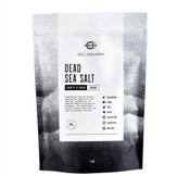 Dead Sea Bath Salt