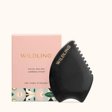 Wildling Gua Sha Products