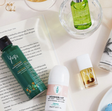 Non-Toxic Skincare & Haircare Products - USA & WORLDWIDE