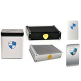 EMF Protection, Earthing & Blue Light Blocking Products