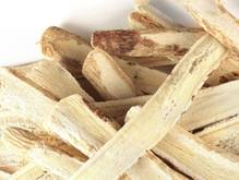 Astragalus: The Herb For Everything
