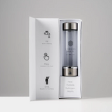 Hydrogen Health Water Products