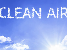 The Importance Of Clean Air