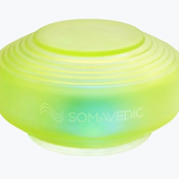 Somavedic- Structures water, protects against geopathic stress & EMFs
