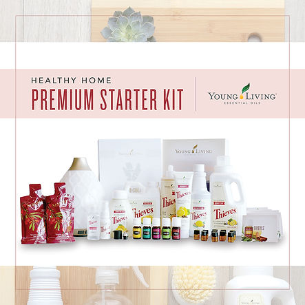 StarterKit_Micrographics_PSK_HealthyHome