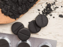 Activated Charcoal: A Toxins Worst Enemy