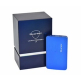 Blushield U1 Ultimate Portable EMF Protection