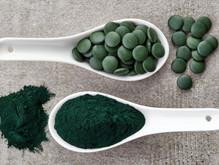Spirulina: The Super Algae