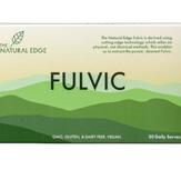 Fulvic Acid Tablets
