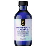 Perfect Iodine