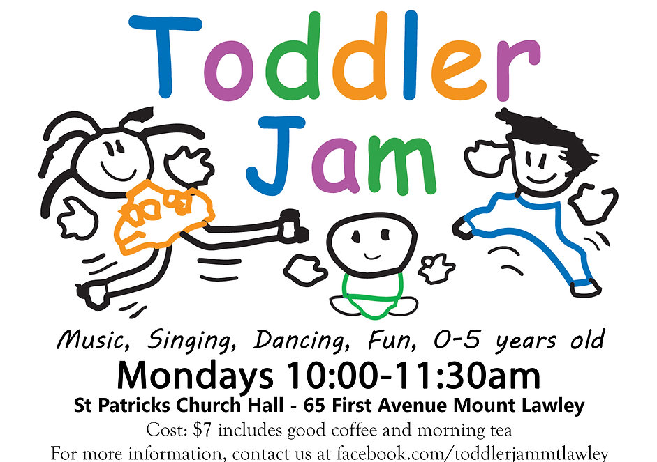 Toddler Jam - Single.jpg