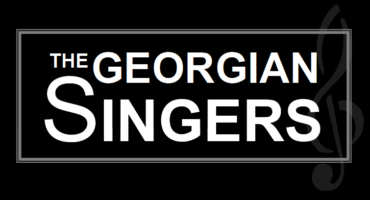 Georgian singers logo - reverse.png
