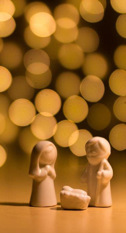 000 Christmas.jpg