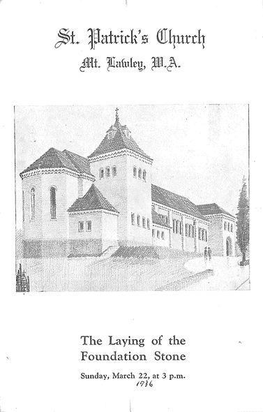 St Pats - First Service.jpg