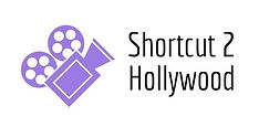 shortcut2hollywood