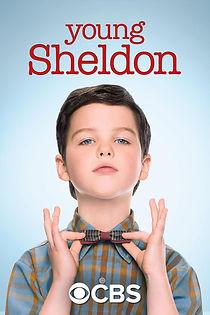 Young Sheldon Image.jpg