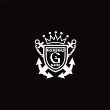 g-side-0000.jpg